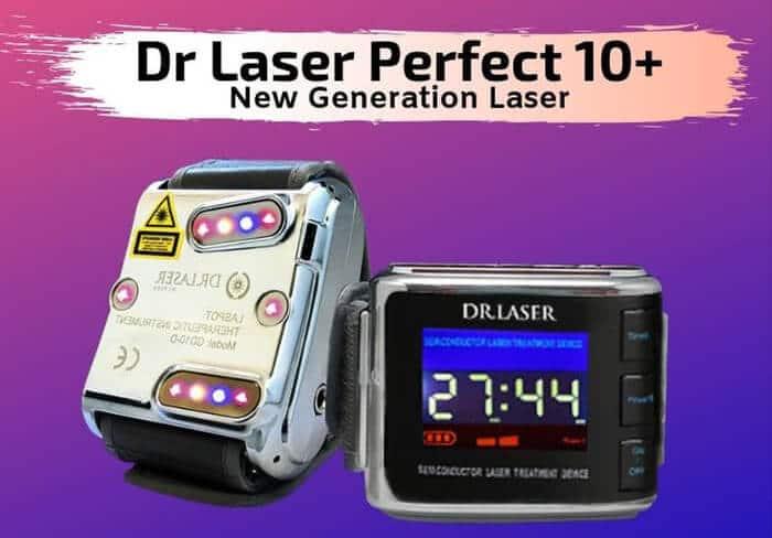 Dr Laser Bantu Cegah berbagai penyakit kronis 4